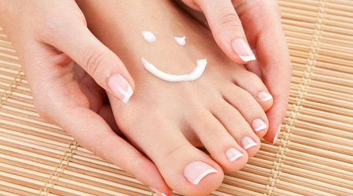 Косточка на пальце ноги: признаки, лечение и профилактика