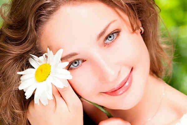Глупые, смешные и опасные советы для красоты лица