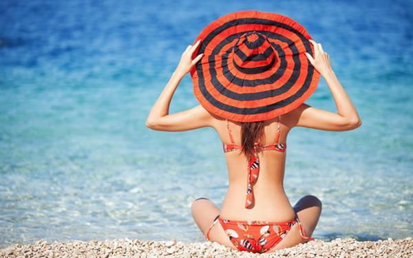 Средства от теплового и солнечного удара