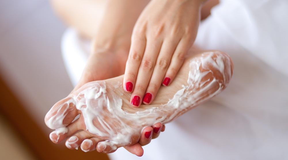 Как сделать руки идеальными