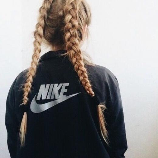 Датские косы