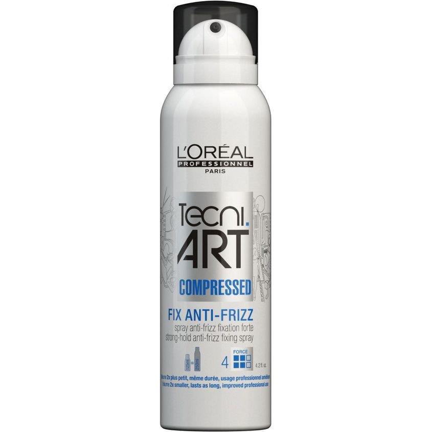 L'Oreal Professionnel спрей для волос с защитой от влаги