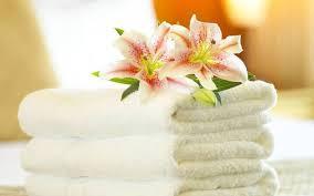 Как удалить пятна краски для волос с одежды и полотенец