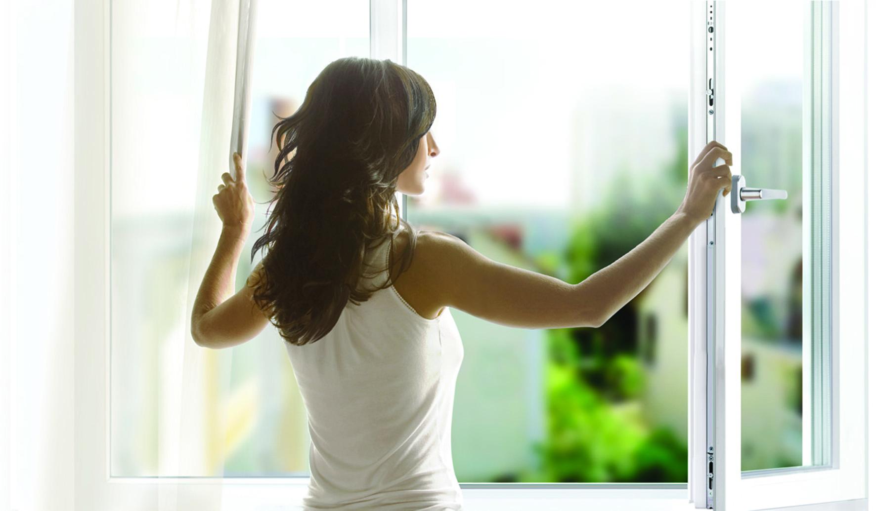 Дневной свет помогает похудеть