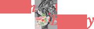 Макияж, прически, маникюр, уход за лицом и телом на SalonBeauty24.info