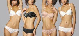Женское нижнее бельё: какое носить вредно, а какое полезно