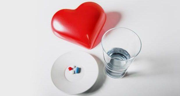 Медикамент Аспаркам