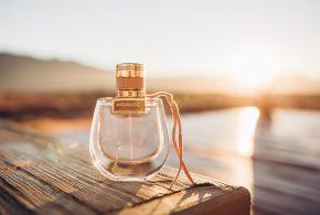 Лучшие женские ароматы для лета 2019