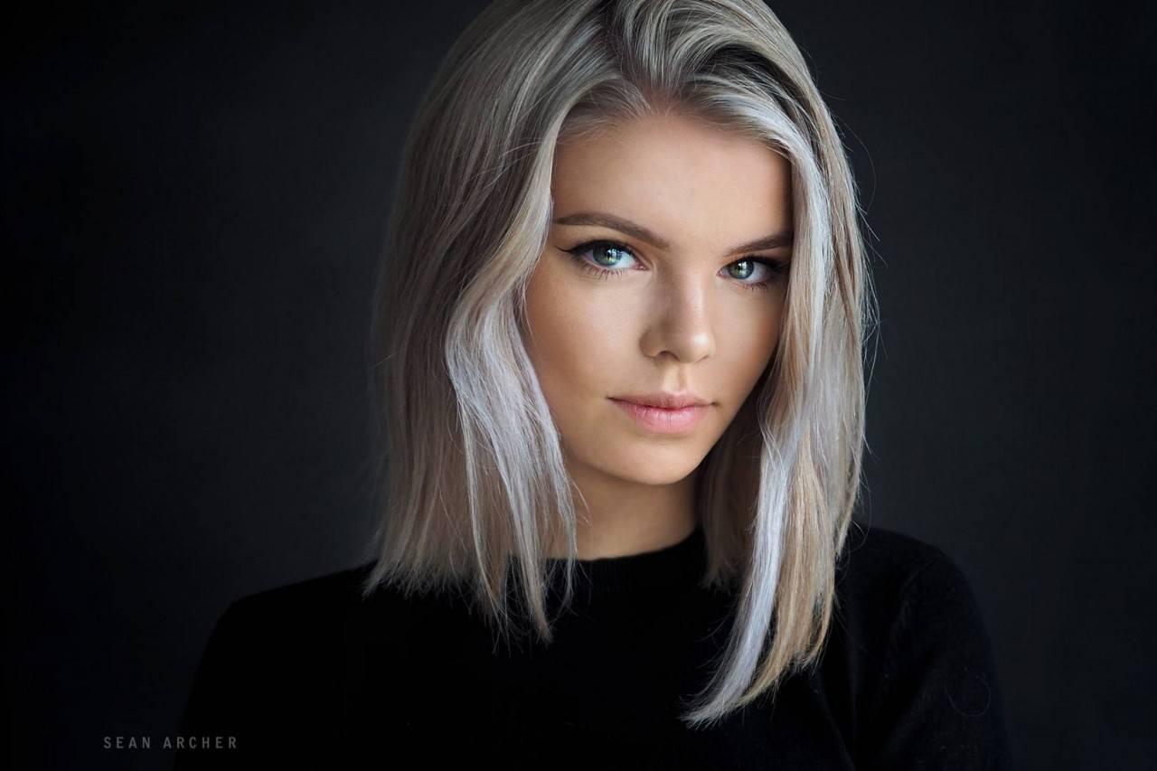 Заблуждения об уходе за волосами
