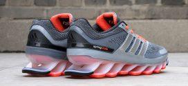 Как подобрать беговые кроссовки: топ советов