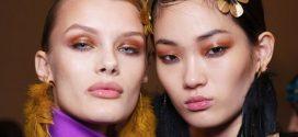 Модные женские прически и укладки осень-зима 2020-2021