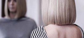 Модные женские стрижки осень-зима 2020-2021