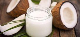 10 способов использования кокосового масла