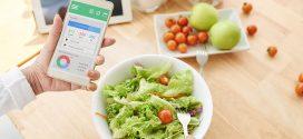 План питания: почему это важно при похудении?
