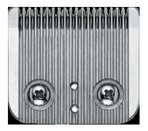 Ножи для машинок. Покупка инструмента для парикмахеров в интернет-магазине