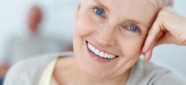 Ортопедическая стоматология и протезирование зубов. Услуги стоматологии «Симфония Улыбки» в Ставрополе