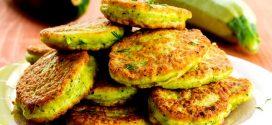 ЯБпоела – кулинарный сайт, где живут самые вкусные рецепты