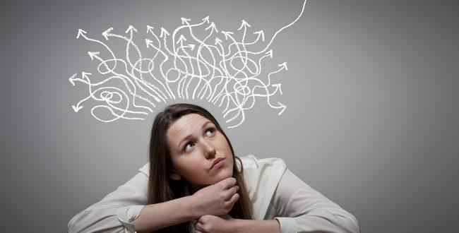 Влияние психических расстройств на ваше здоровье