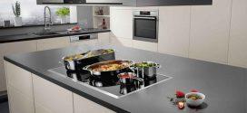 Вытяжки, духовки, варочные поверхности, микроволновки, электропечи и посудомойки от Вентолюкс