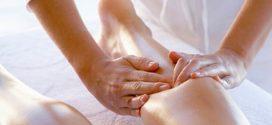 Лимфодренажный массаж в Николаеве