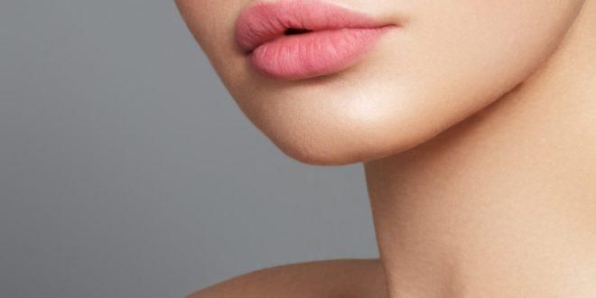 Аугментация губ. О чем нужно знать перед походом к косметологу