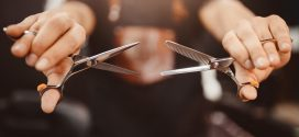 Курсы парикмахеров широкого профиля
