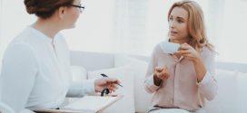 Психолог в Беларуси