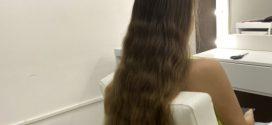Продажа волос в Минске и городах Беларуси