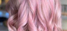 Краски Nouvelle для окрашивания волос