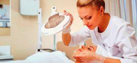 Аппаратная косметология. Лазерное омоложение — Cutera Laser Genesis